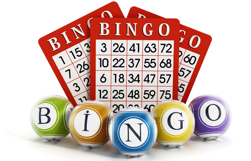 Mobile Bingo Apps