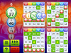 Best Blackberry Bingo Apps