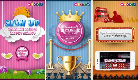 Best-iPhone-Bingo-Apps-Mecca-Bingo