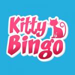 Kitty Bingo - Free Bonus