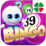 mFortune-Bingo-150x150