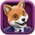 Foxy Bingo Android App