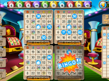 Best Android Bingo Apps