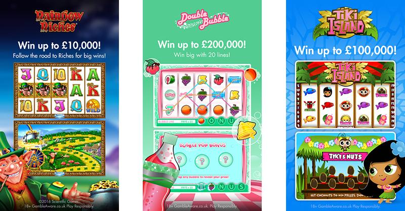 jackpotjoy-bingo-ios-screenshots