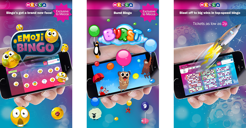 mecca-bingo-ios-screenshots