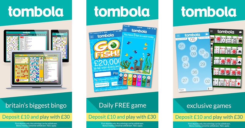 tombola-bingo-ios-screenshots