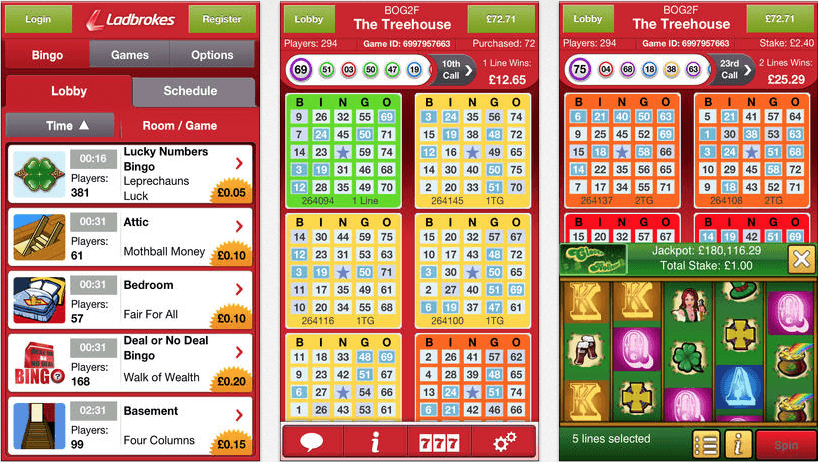 ladbrokes-bingo-mobile-screenshots