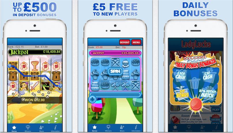 lady-lucks-mobile-bingo