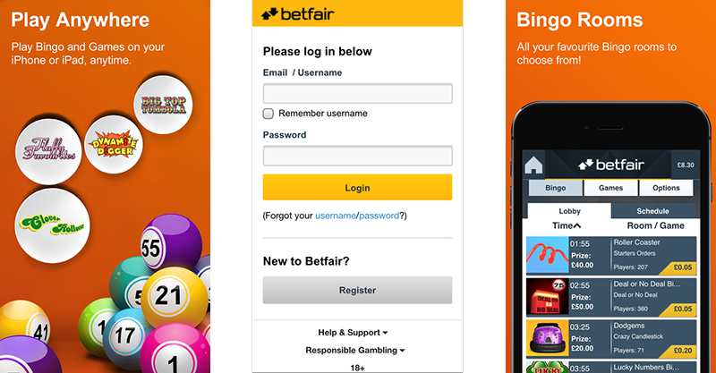 betfair-bingo-ios-screenshots