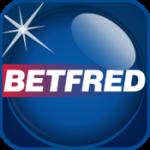Betfred Bingo App