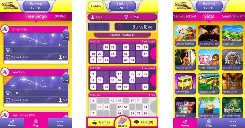 cheeky-bingo-ios-screenshots