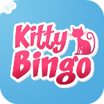Kitty Bingo App
