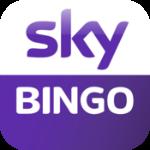 Sky Bingo iPhone App