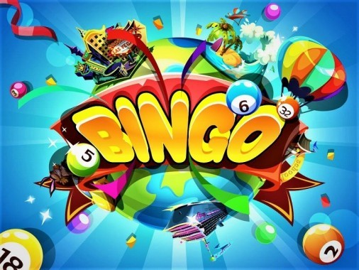 What Are Some Of The Different Types Of Online Bingo?