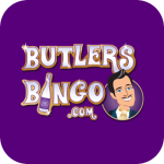 Private: Butlers Bingo App