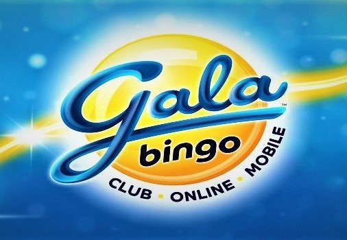 The Future of Gala Bingo