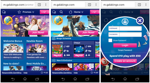 Gala-bingo-for-Android