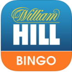 William Hill Bingo iPhone App