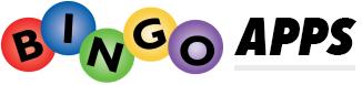 BingoApps.co.uk