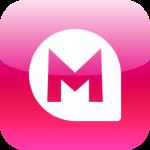 Mecca Bingo iPhone App