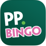 Paddy Power Bingo iPhone App