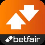 Betfair Bingo App