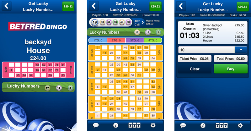betfred-bingo-ios-screenshots