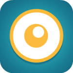 Dream Bingo Mobile App