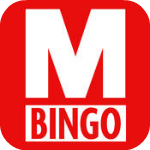 Mirror Bingo App