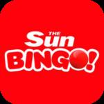 Sun Bingo App