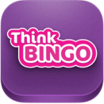 Think Bingo Android App