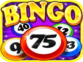 75 bingo app
