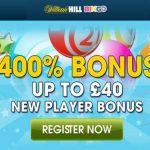 Bingo Promotions And Bonuses Explained
