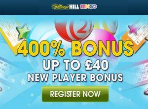 bingo match bonus