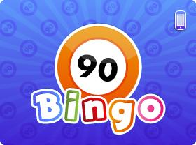 jackpotjoy bingo app