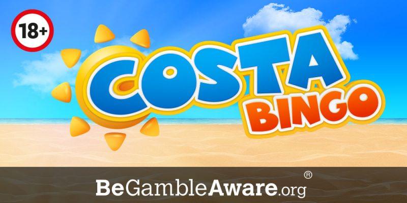 The Future of Costa Bingo