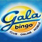 The Future of Gala Bingo