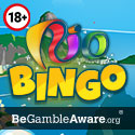 Rio Bingo Android App